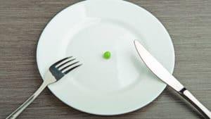 Лечение диабета голоданием