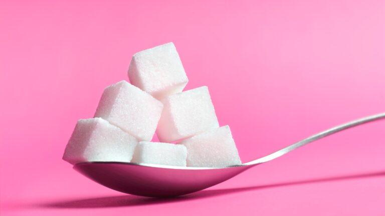Сахарозаменители — на вооружение сладкоежкам