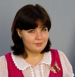 Кузина Маргарита Николаевна, доцент АНО ВО РосНОУ