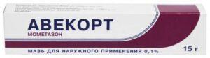 АВЕКОРТ