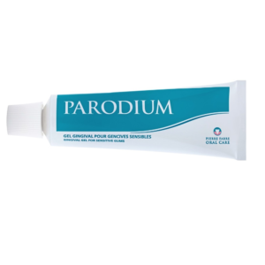 Пародиум