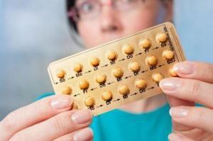 Противозачаточные таблетки при грудном вскармливании: можно ли пить и какие выбрать