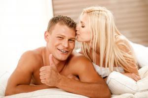 Лекарства для потенции у мужчин: препараты, афродизиаки и травы