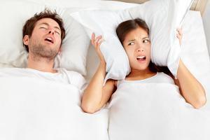 Храп: причины, лечение, чем опасен, как избавиться от храпа во сне