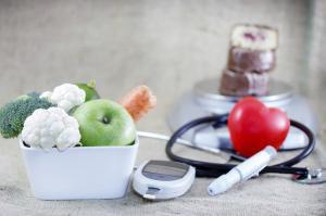 Что можно есть при сахарном диабете: список продуктов