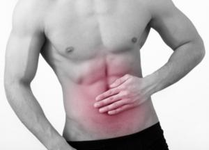Язва желудка: причины и лечение