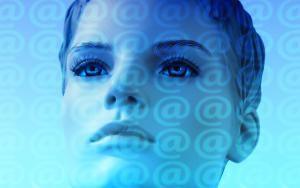 Вред социальных сетей