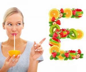 Витамины для женщин: польза и какие витамины нужны для женского организма