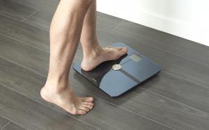 Умные весы Body Cardio
