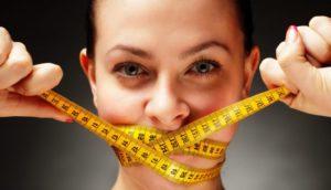 Как повысить аппетит: продукты и препараты