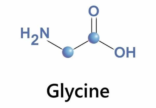 Глицин: для чего нужен, как принимать детям, взрослым, при беременности, аналоги и отзывы