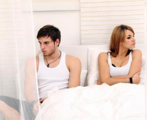 Половые инфекции у мужчин: симптомы и профилактика
