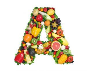 Последствия недостатка витамина A