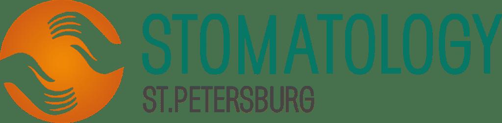 Stomatology St.Petersburg, стоматология спб, выставка, форум, конференция.png