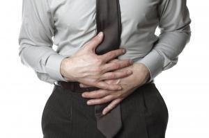 Боль в желудке: причины, лечение, препараты, как снять боль в домашних условиях