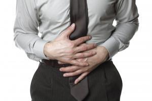 Таблетки от боли в желудке