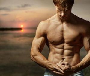 Простатит у мужчин: причины, симптомы и лечение