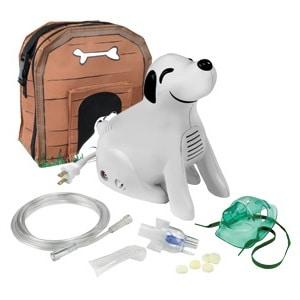 Ингалятор для детей: для чего нужен, виды, как пользоваться и как выбрать