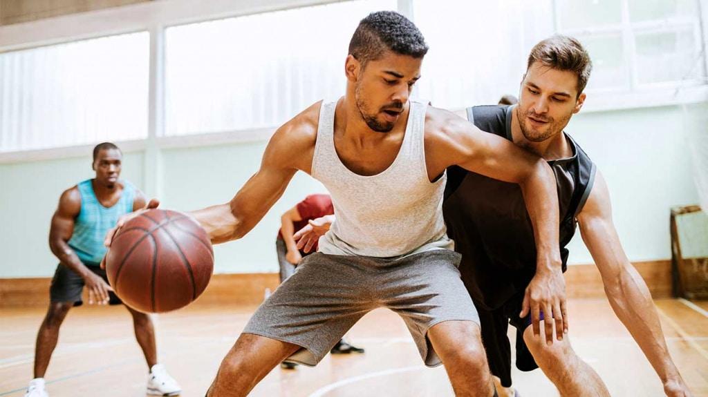 Профилактика простатита у мужчин