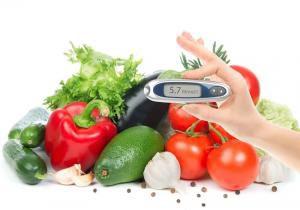 Что нельзя есть при сахарном диабете: список продуктов