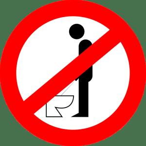 Причины частых позывов к мочеиспусканию у мужчин
