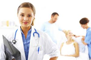 Лечение в платной клинике: плюсы и минусы