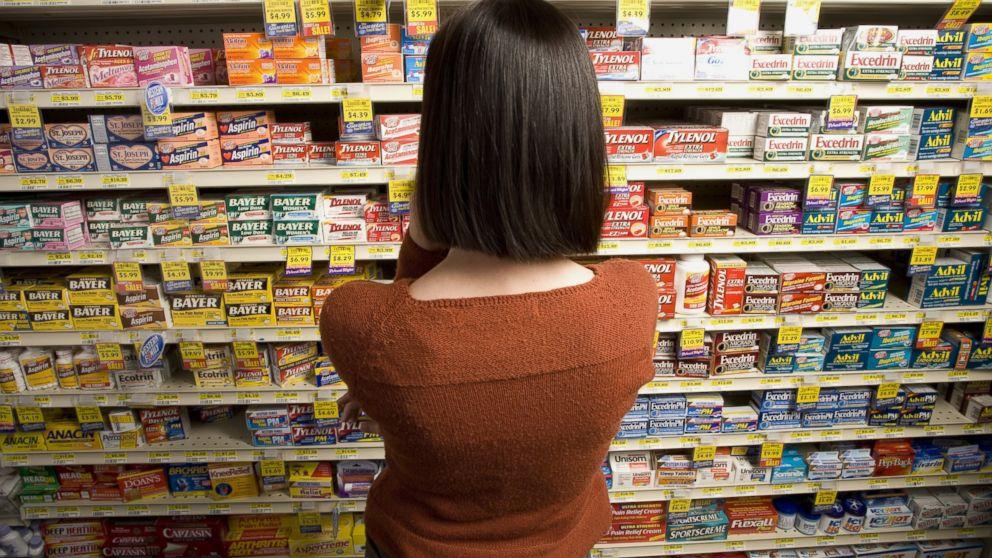 лекарства от простуды недорогие и эффективные.
