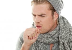 Лекарства от кашля: список эффективных недорогих от сухого и мокрого кашля