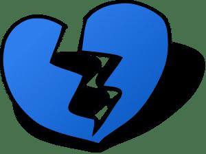 Симптомы предынфарктного состояния