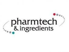 Pharmtech & Ingredients 2016
