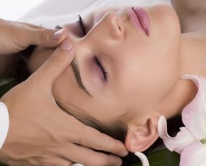 Точечный массаж (акупрессура): как делать, схема, техника и виды