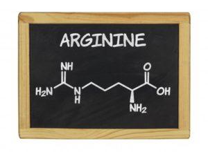 Аргинин: польза и вред, как принимать, для чего нужна аминокислота и в каких продуктах содержится