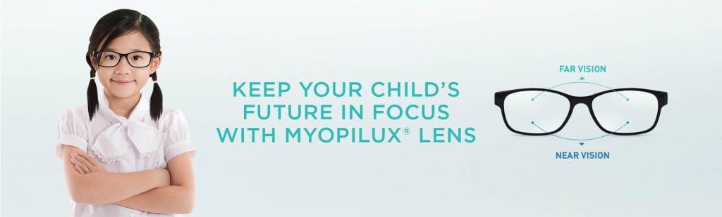 Myopilux Plus.jpg