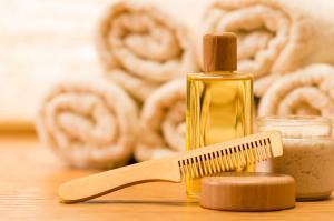 Репейное масло: для чего нужно, маски для волос, как пользоваться