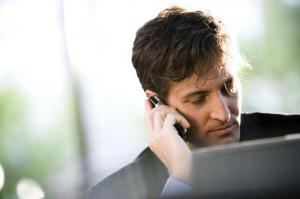 Вред мобильного телефона на здоровье человека