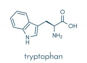 Триптофан: для чего нужен, инструкция по применению, в каких продуктах содержится, аналоги и отзывы