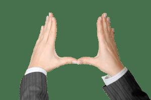 Акроцианоз: причины и лечение