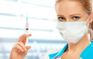 Энтеровирусная инфекция у детей: причины, симптомы и лечение