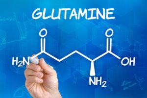 Глютамин: польза для организма, для чего нужен, как принимать