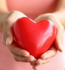 Аритмия сердца: симптомы и причины