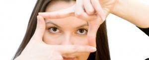Ухудшение зрения: причины, что делать, если садится зрение