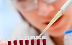 Хламидиоз: причины, симптомы у мужчин и женщин, диагностика и лечение