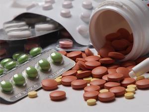 Отличия оригинального препарата от аналогов