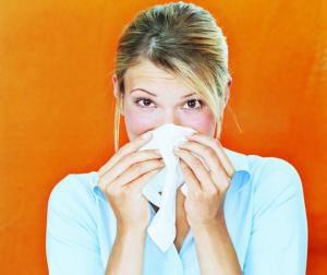 Простуда: причины, симптомы, лекарства от простуды и гриппа