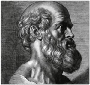 Клятва Гиппократа: полный текст