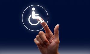 Правила оформления инвалидности