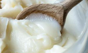 Барсучий жир: лечебные свойства, как принимать взрослым и детям, противопоказания и отзывы