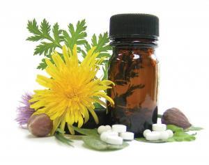Гомеопатические препараты: для чего нужны и примеры