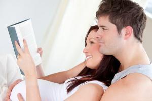 Планирование беременности для мужчин и женщин