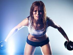 Роль физической активности в жизни человека